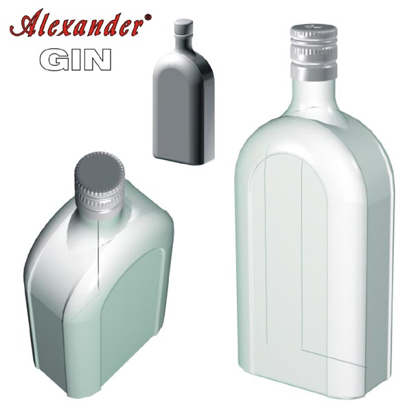 Alexander_Gin